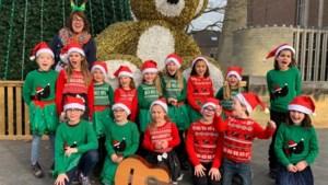 Harmonies en fanfares maken zich sterk voor een nieuwe muziekschool in Valkenburg