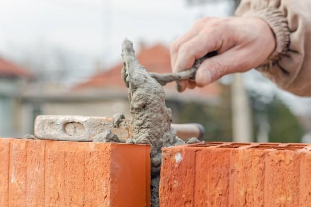 Dertien nieuwe huur- en koopwoningen in Nederweert