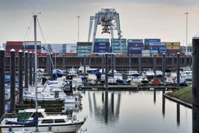 Kansen voor verplaatsing van jachthaven naar Océ-waard in Venlo nemen toe