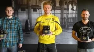 Lokaal gebrouwen Roda Bier op de markt: 'Een smaak die past bij onze supporters'