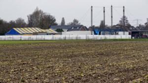 Waarom het gestrande Circus Freiwald geen kant op kan