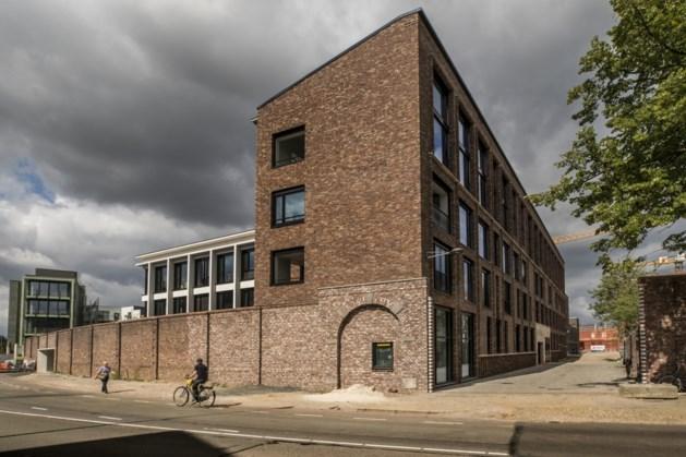 CDA Maastricht: stimuleer bouw middencategorie