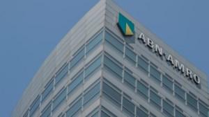 ABN AMRO zet mes in eigen organisatie: 2700 banen verdwijnen de komende vier jaar