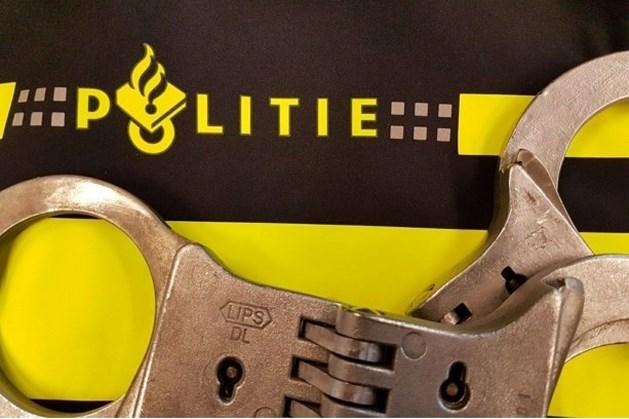 Twee personen verblijven illegaal in woning Valkenburg, fors geldbedrag aangetroffen