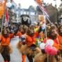 Geen optochten tijdens carnaval in Brunssum