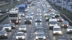 Brancheorganisatie transportsector: 'Blijf investeren in goede infrastructuur ondanks de coronacrisis'