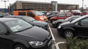 Nieuwe parkeervisie Roermond: heilige koe minder heilig