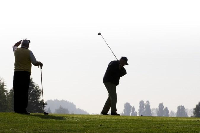 Golfleraar die terugwilde naar zijn Limburgse roots hoeft Zuid-Hollandse golfclub niets te vergoeden