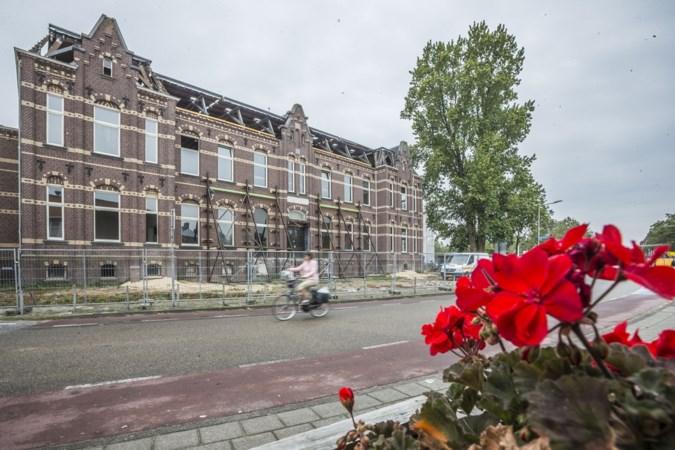 Kan Omroep Horst aan de Maas met enkel vrijwilligers verhuizen naar 't Gasthoês en goede programma's maken?