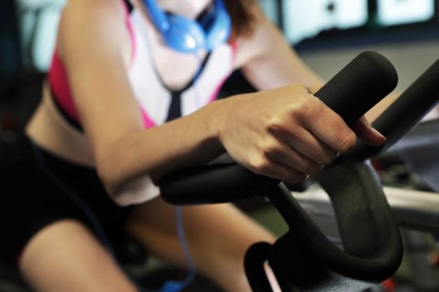 Body&Beats uit Tegelen wint prijs voor beste fitnesscentrum van Limburg