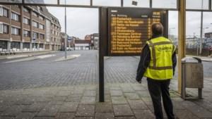 Dit verandert er in Midden-Limburg met de nieuwe dienstregeling van Arriva