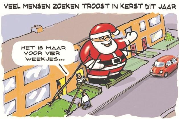 Toos & Henk - 2 december 2020