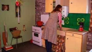 Streekmuseum zoekt platenhoezen, Brabantia-emmers en bloemetjesgordijnen voor nieuwe tentoonstelling over jaren 70