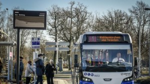 Nieuwe dienstregeling Arriva: dit zijn de wijzigingen voor Noord-Limburg