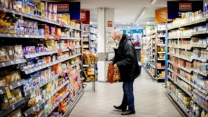 Cao-overleg supermarkten opgeschort: vakbond is er 'klaar mee'