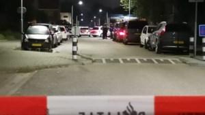 Zoon verdacht van moord op zijn moeder: 'Ik voel me ontzettend schuldig'