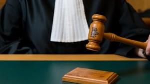 Verdachte wijst broer aan als dader van steekpartij in Weert
