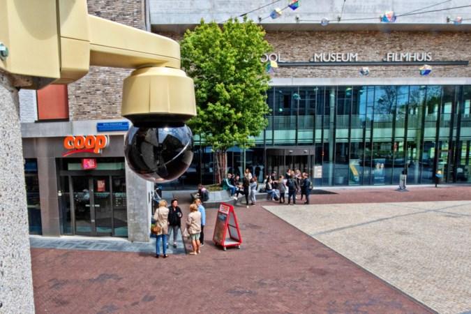 Nieuwe klap voor Sittards nieuwbouwcomplex Ligne: supermarkt sluit al na twee jaar de deuren