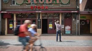 Pand voormalige discotheek Stoba verwisselt van eigenaar