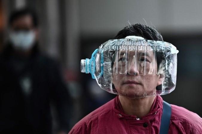 Nederlandse expats vrezen dat ze weg moeten uit China als ze vaccin weigeren