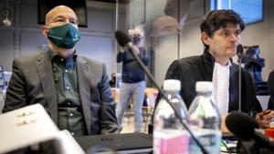 Shell opnieuw voor rechter om uitstoot broeikasgassen