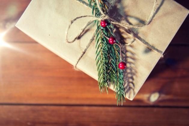 Ouderenfonds organiseert voor zesde keer de Grote Kerstkaartenactie
