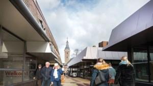 Van jaren zeventig-uitstraling naar moderne look: opknapbeurt winkelcentrum Den Tempel in Sittard na drie jaar ten einde