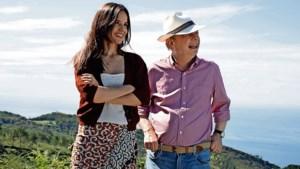 Filmrecensie 'Rifkin's Festival': Woody Allen op bekend terrein