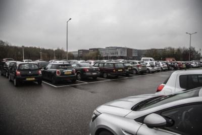 Zuyderland betaalt 4,3 miljoen voor parkeerterrein bij ziekenhuis in Geleen
