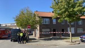 Henk (57) wilde zelfmoord plegen nadat hij zijn vrouw in Maastricht met een hamer had doodgeslagen