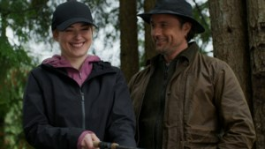 Recensie Netflix-serie 'Virgin River 2': liefde of niet, dat  is de grote vraag