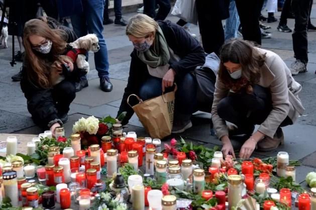 Nederlands-Duitse gewonde (14) bij aanslag in Trier