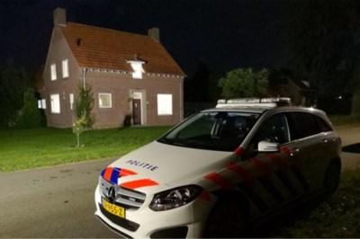 Tot 5 jaar celstraf geëist voor overval op net verhuisd echtpaar in Kessel