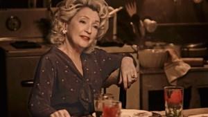 Filmrecensie 'Let him go': Drama ontwaakt als slapende vulkaan