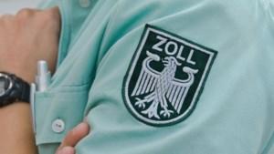 'Nederlandse vervoerders betaalden 22 miljoen euro tol te veel'