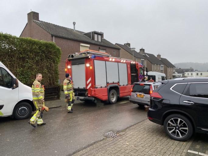 Scholen en kinderopvang Valkenburg gesloten na grote lekkage in waterleiding