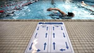 <a href='https://www.limburger.nl/cnt/dmf20200809_00170979' id='d757288e813' target=''></a>Nieuw zwembad van Landgraaf half maart gebruiksklaar
