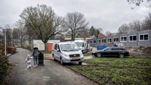 Rechter: uitbreiding van Heerlense basisschool Windekind is toegestaan, wel kiss-and-ridevoorziening nodig