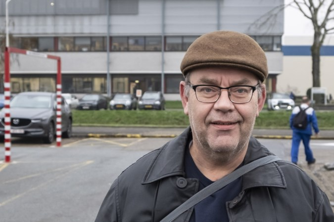 Vrezen medewerkers Nedcar voor hun baan? 'Ik heb altijd nog mijn heftruckrijbewijs'