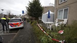 Excuses Osama I. voor leed na moorden Maastricht, maar oorzaak van de gruweldaden ligt bij anderen