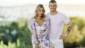 Recensie Videoland-serie 'Temptation Island Love or Leave': settelen of nog even de vrijgezel uithangen?