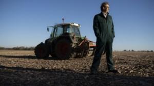 Cardioloog gaat met pensioen en werken op de boerderij van zijn zoon