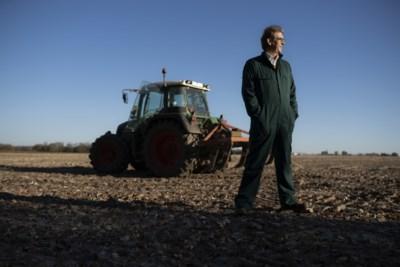 Topcardioloog Harry Crijns gaat met pensioen en op de boerderij van zijn zoon werken