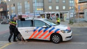 Slachtoffer van steekpartij bij station is 17-jarige Heerlenaar; 21-jarige plaatsgenoot zit vast