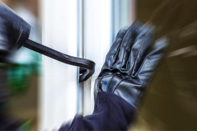 Inbrekers slaan op vaste 'werktijden' toe in dorpen van Voerendaal