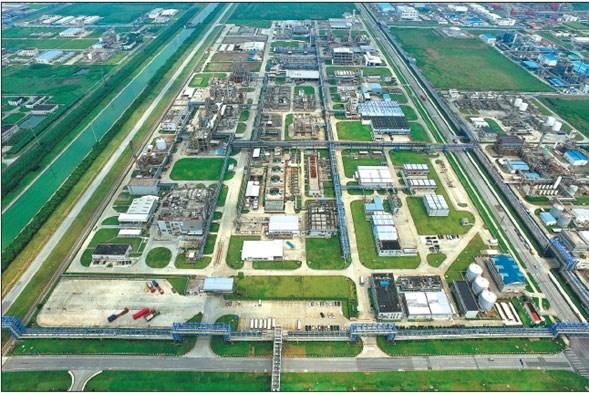 Bedrijven Chemelot Campus zien kansen in China en verkennen mogelijkheden vestiging
