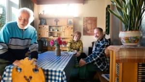 Boekwerk met Genhoutse verhalen uit het verleden 'laat veel puzzelstukjes op hun plek vallen'