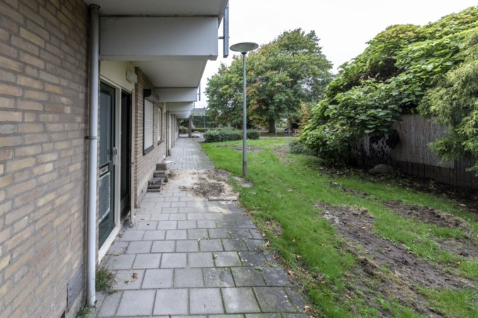 Sociale woningbouw: Roermond moet kiezen tussen belangen van minima en die van protesterende buurt