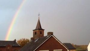 Gulpen-Wittem komt met toekomstplan voor kerkgebouwen