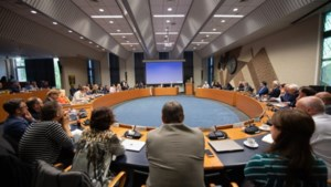 Weinig steun voor voorstel over de toekomst van sporthallen, gemeenschapshuizen, theaters en onderwijslocaties in Sittard-Geleen